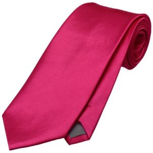 cheap ties
